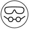 tasca-occhiali