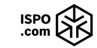 logo-ispo-com-min