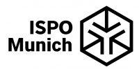 logo-ispo-munich-min